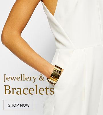 new-jewellery-&-bracelets